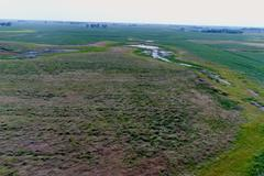 68.39+/- Acres of Crop & Grass in Sanborn County, SD - Sanborn County