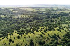 618+/- Acres of Pasture Land Near Wagner, SD - Charles Mix County