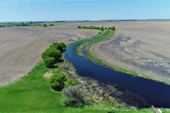 640+/- Acres in Beadle & Brown Co, SD - Beadle & Brown County