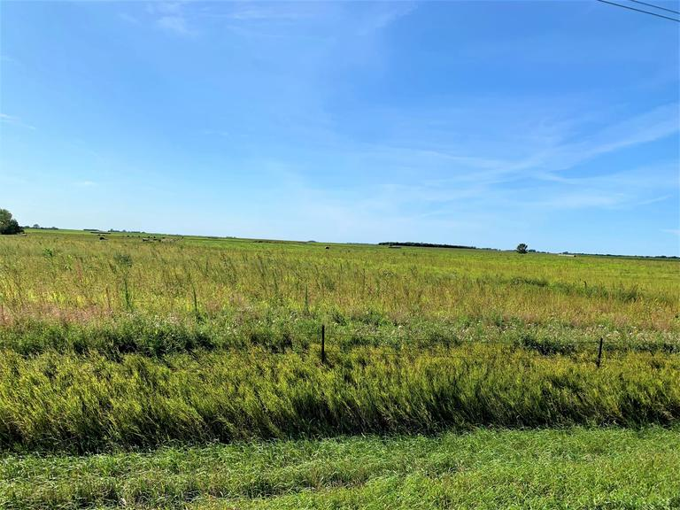 105+/- Acres of Crop Land Near Howard, SD - Miner County