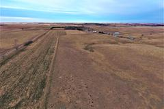 Yankton County SD Grass Land Crop Land and Hunting Land For Sale - Yankton County