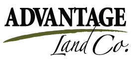 Advantage Land Company